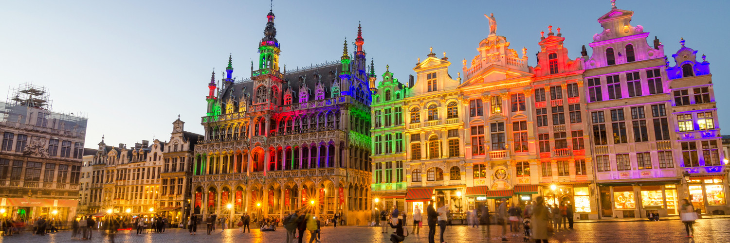 Brussels_286144574