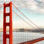 san francisco bridge free activity