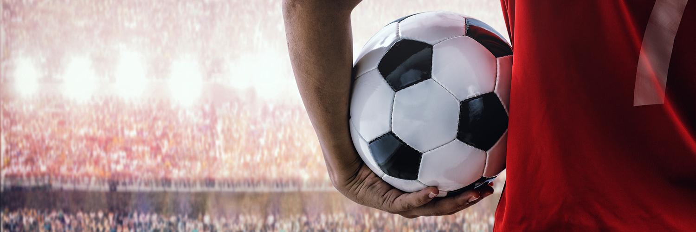 football_429411850