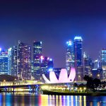 singapore sightseeing