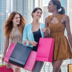 dubai shopping_291915152