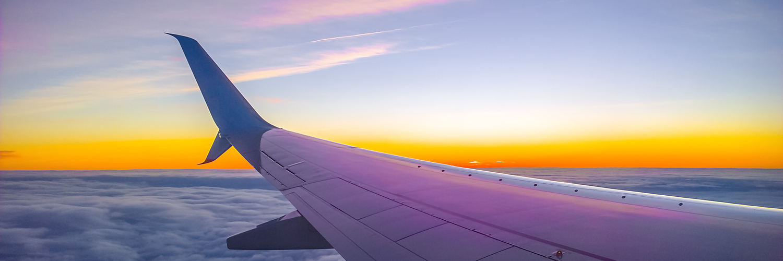 plane window_245436922