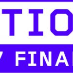 Travolution_finalist 2014