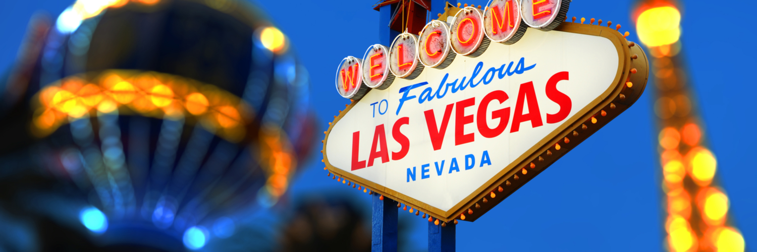 11 interesting and funny facts about las vegas travel up for Amazing facts about las vegas