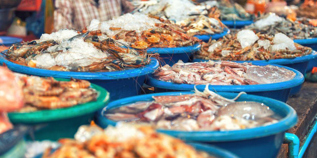 hanoi food, vietnam