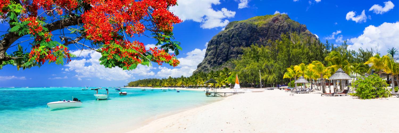 mauritius-beach