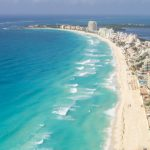 holiday to cancun