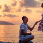 propose-blog