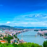 Budapest three day itinerary