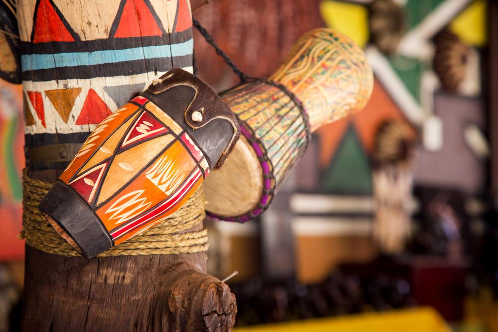 ledesi cultural village johannesburg