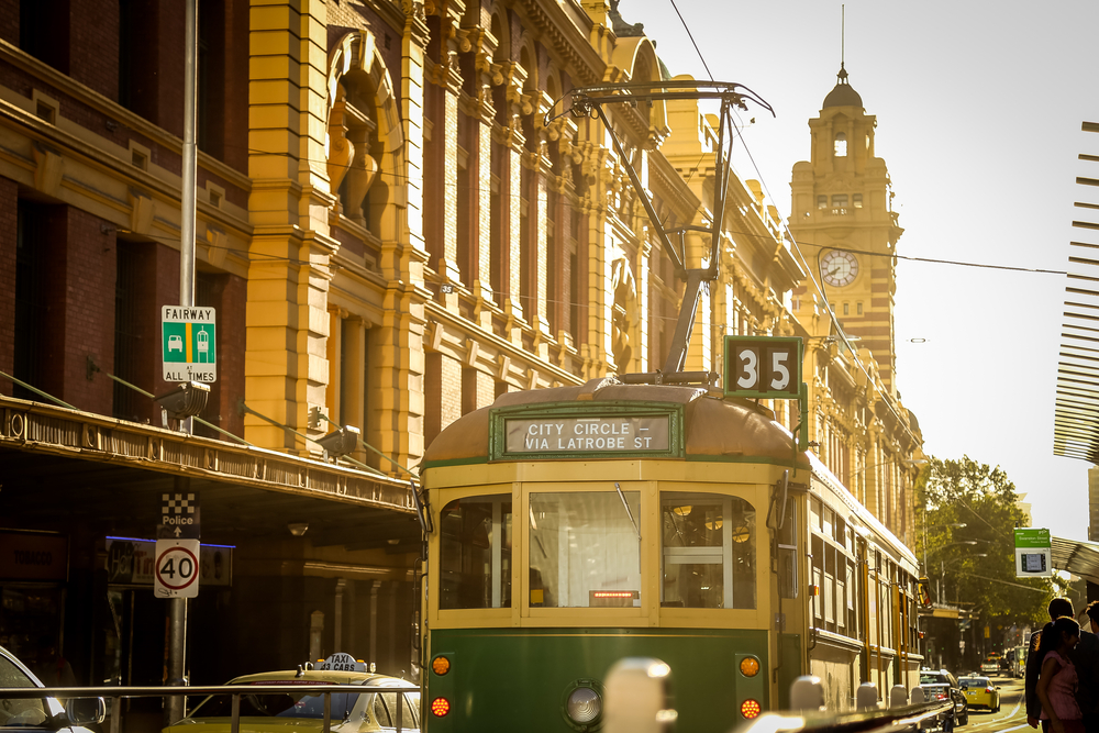 melbourne-tram-restaurant