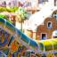 Barcelona_Gaudi