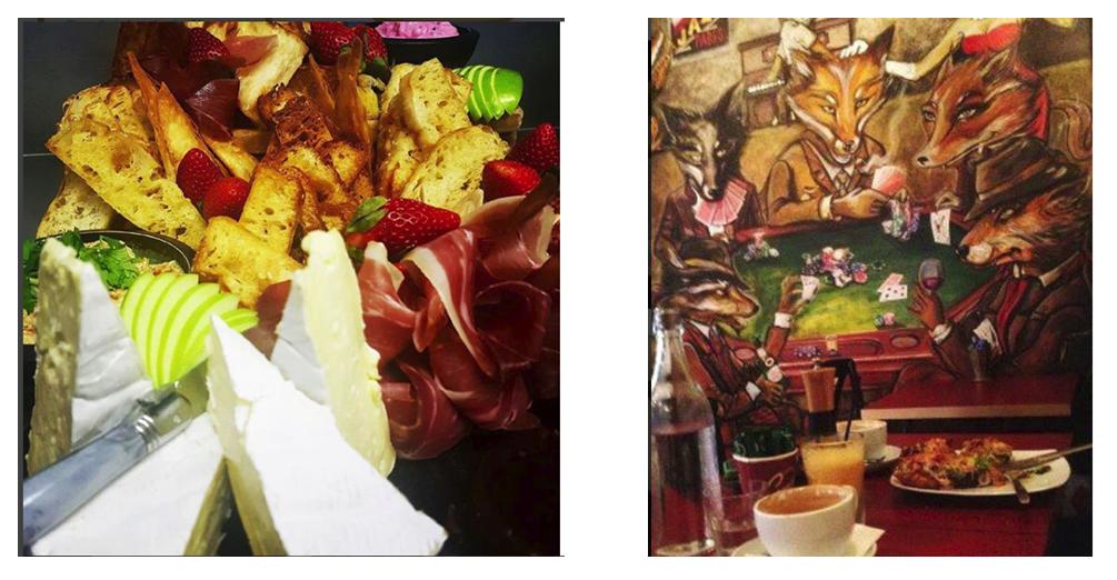 Brisbane-food-foxy-bean-cafe-instagram