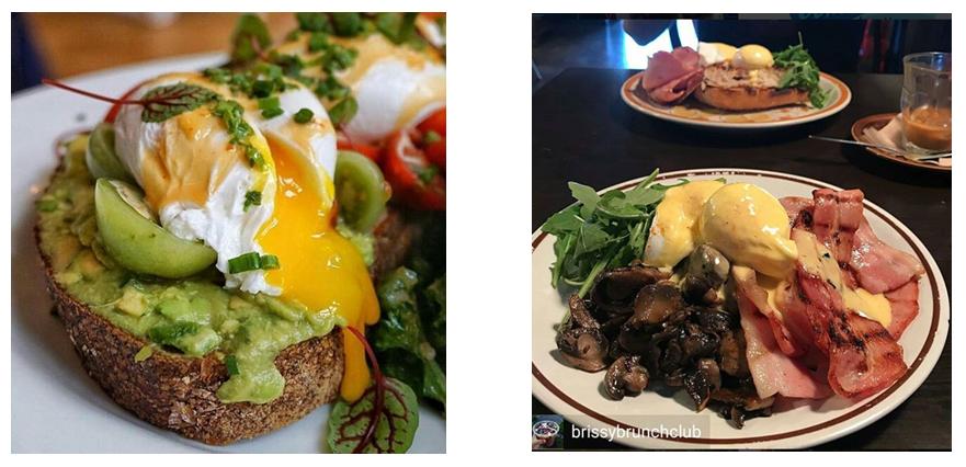 Brisbane-food-hansell-and-gretal-cafe-instagram