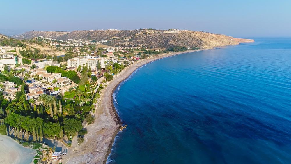 Pissouri-bay-beach-cyprus