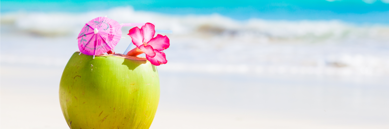 barbados_coconut