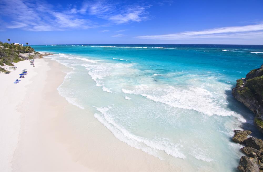 barbados_crane_beach