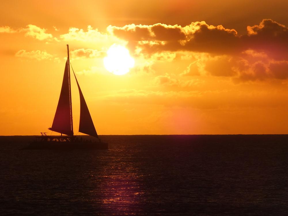 barbados_yacht