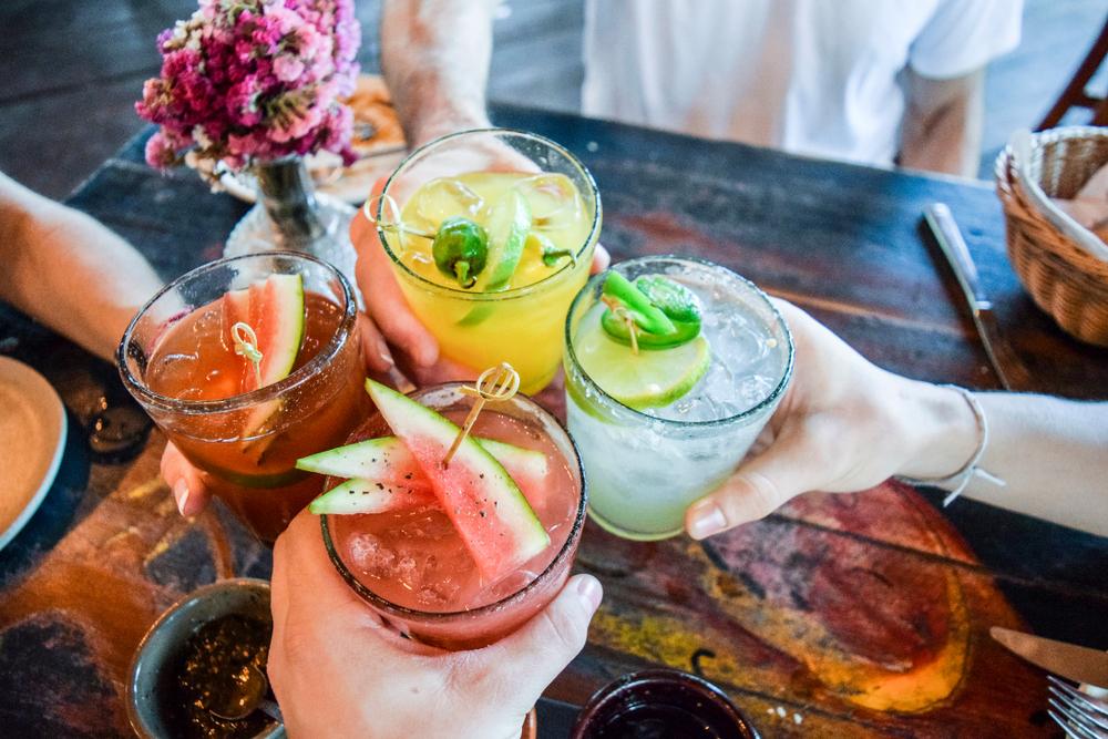 cancun_drinks