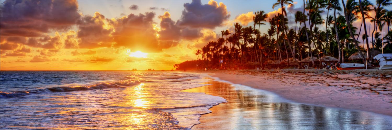 cancun_sunset