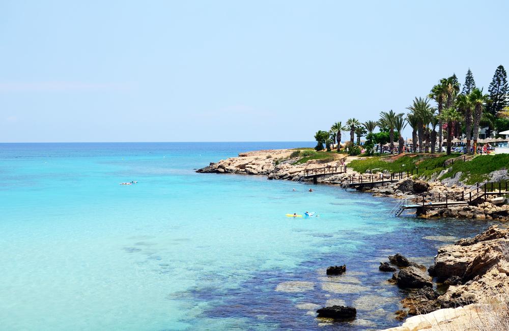 fig-tree-bay-beach-cyprus