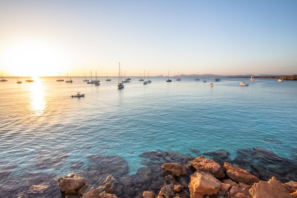 formentera-beach-cala-saona