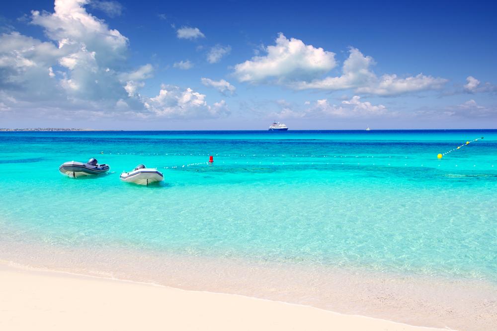 formentera-beach-illetes