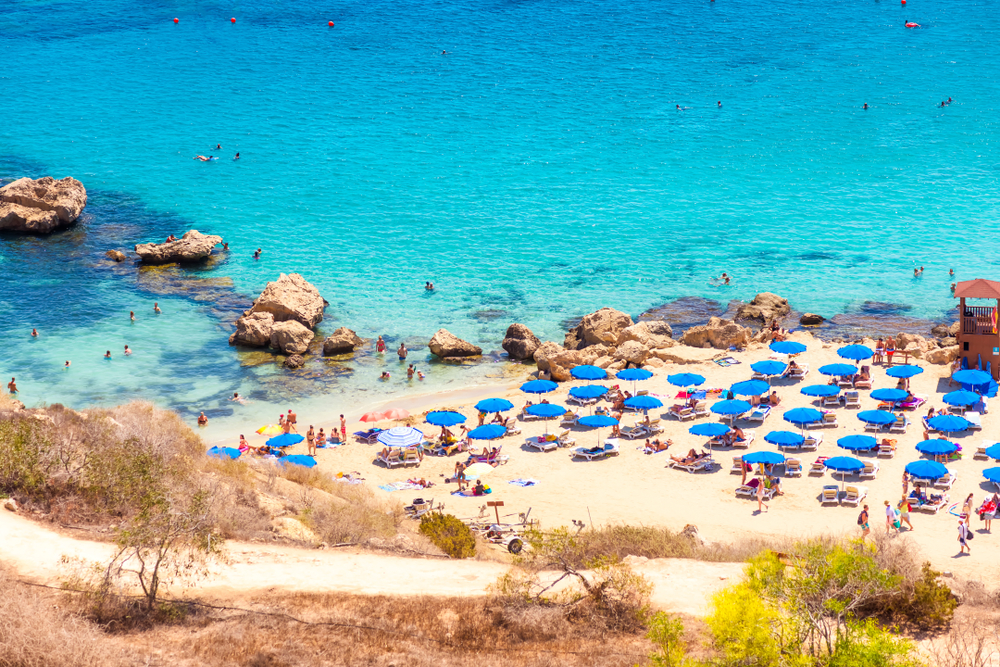 konnos-beach-cyprus