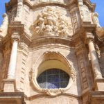 valencia-spain-church