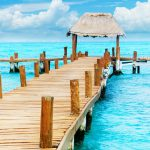 Cancun_islands_mexico