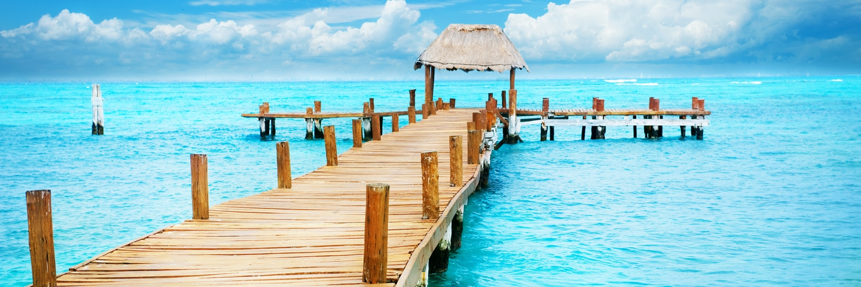 Cancun_islands_mexico