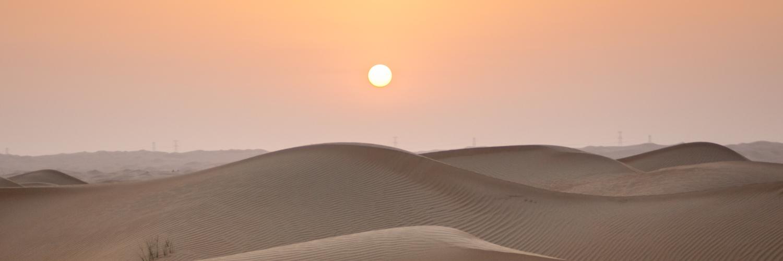 Dubai_sunrise