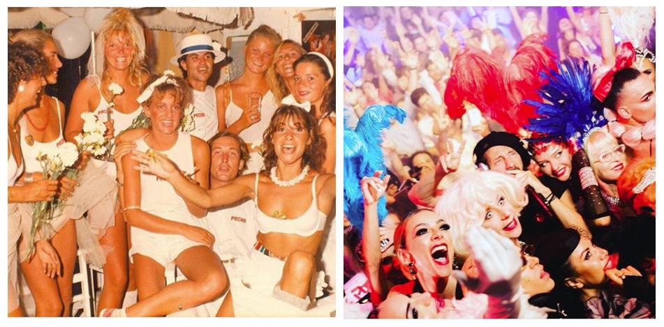 Ibiza_Pacha
