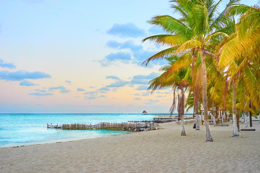 cancun_isla_mujeres_mexico_island