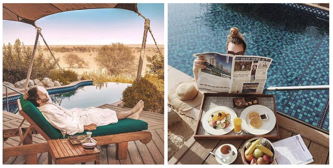 dubai_romantic_hotel_almaha