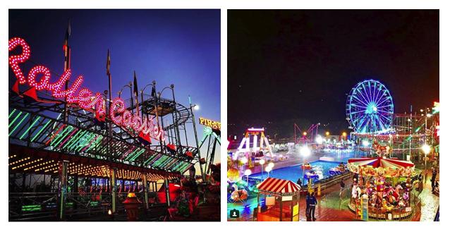 gran_canaria_theme_parks_fun