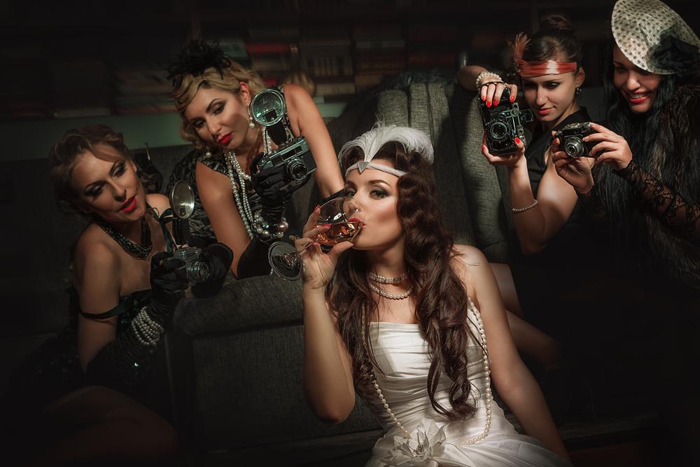 las_vegas_burlesque