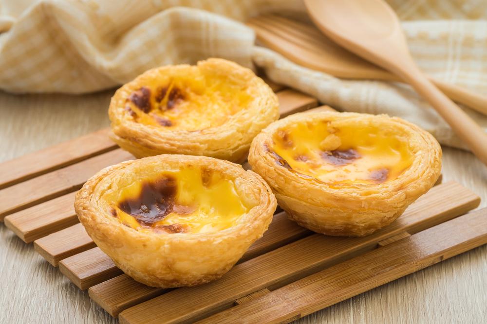 macau_egg_tart_food