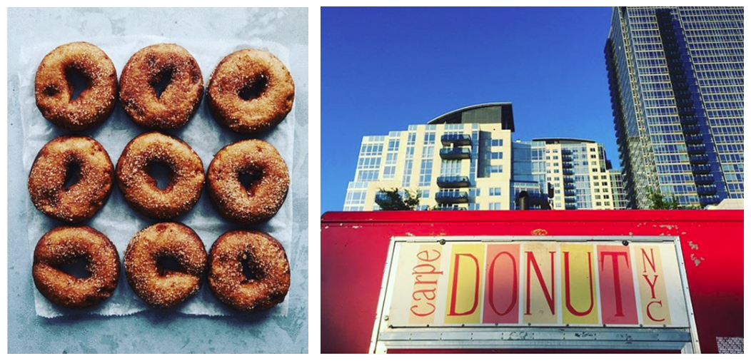 nyc_street_food_donuts