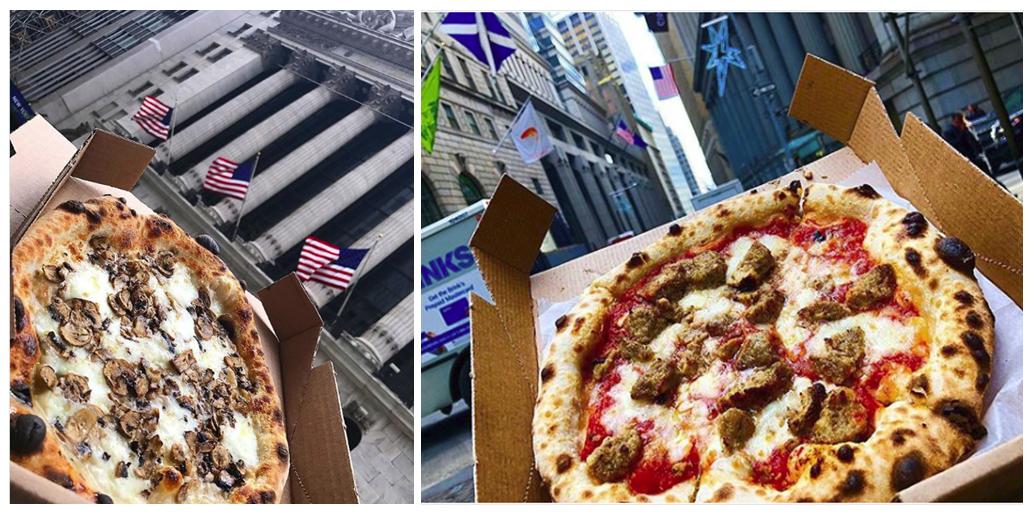 nyc_street_food_newexpress