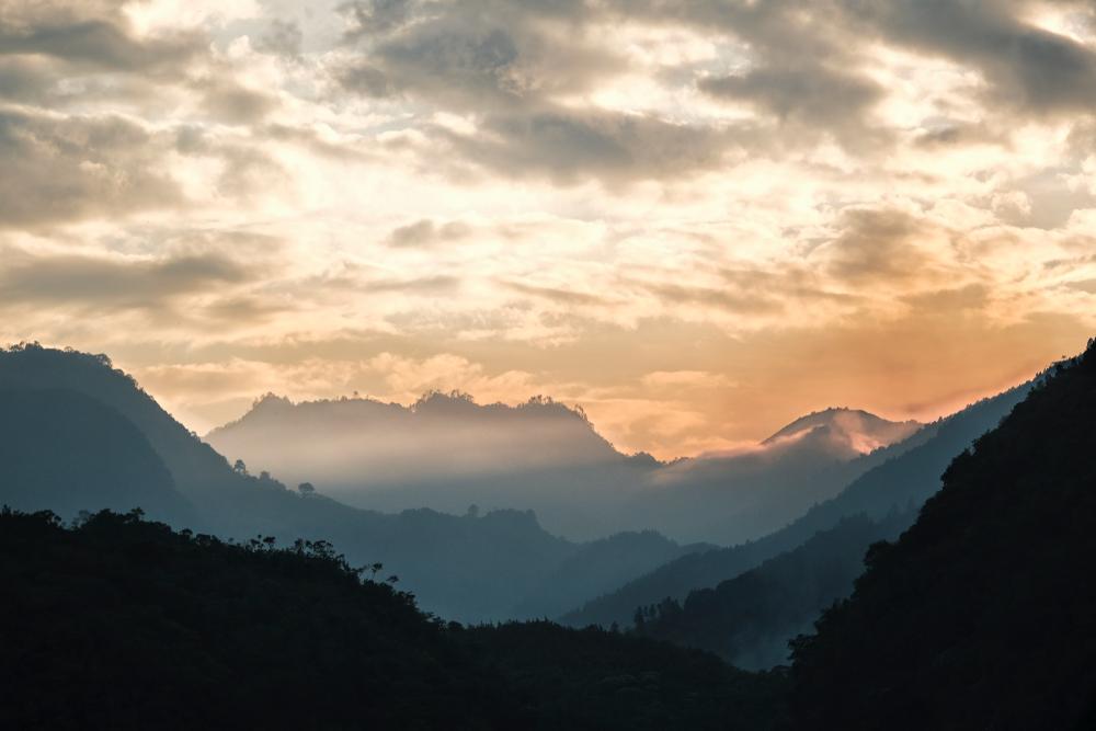 Coban-Guatemala