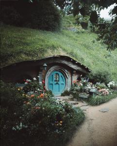 hoto credit, Instagram @nature