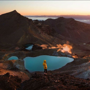 Photo credit, Instagram @best_newzealand_photos