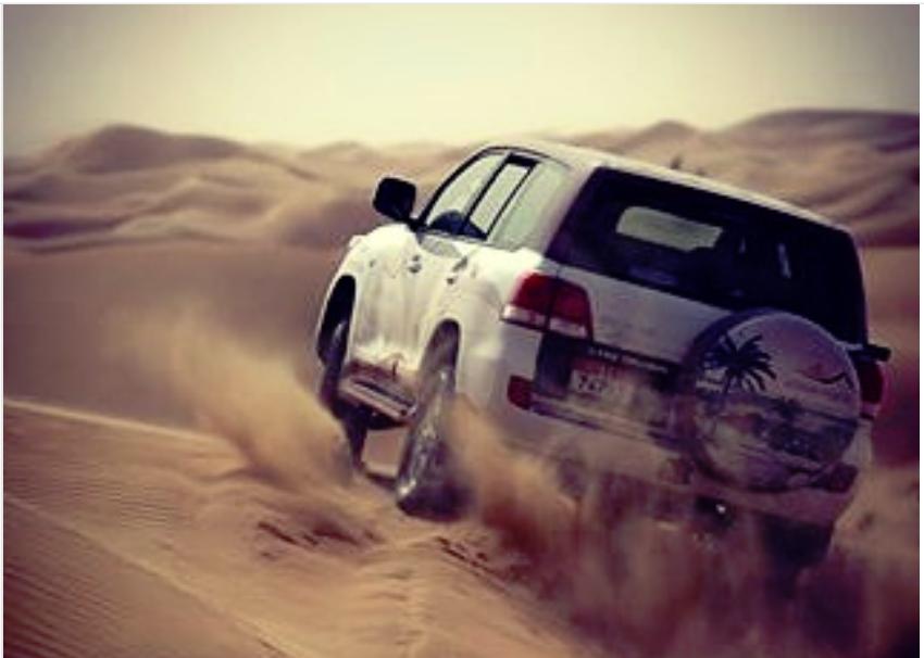 abu_dhabi_desert_4x4
