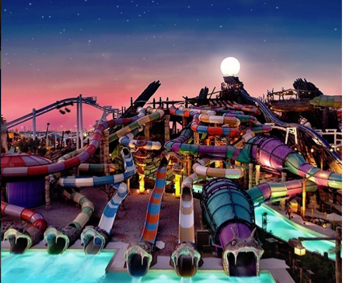abu_dhabi_yas_waterworld