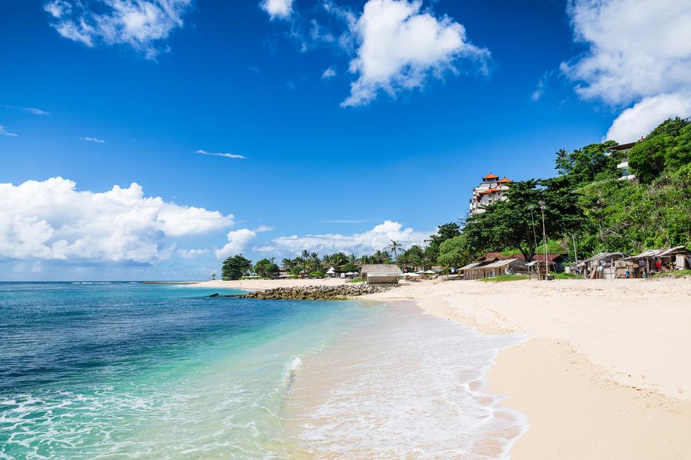 bali_kuta_beach