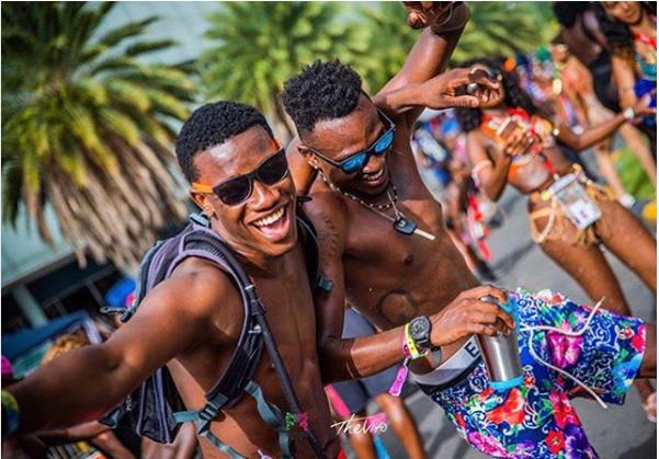 jamacia_carnival