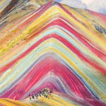 Cusco-Rainbow-Mountains