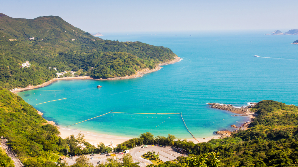 hong_kong_clearwater_bay