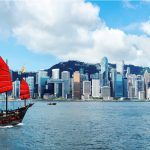 hong_kong_day_trips